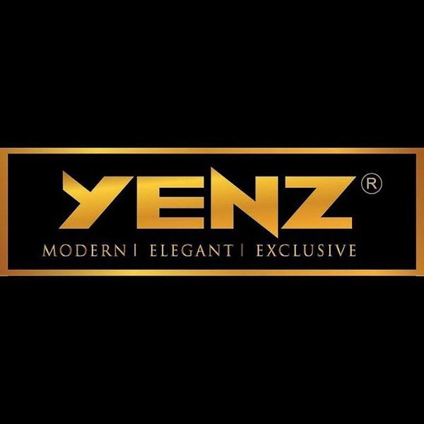 @yenzasia Profile Image   Linktree