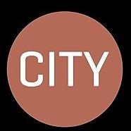 @steelcitymusic Twitter@steelcitymusic Link Thumbnail | Linktree