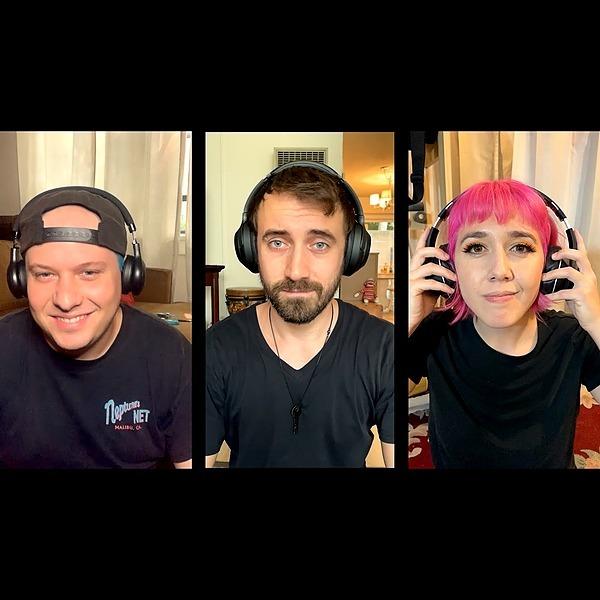 "@tinystills ""THE SAD YEAR KATY PERRY SAVED MY LIFE"" - VIDEO Link Thumbnail   Linktree"