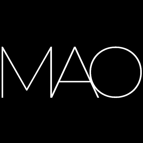 @maocosmetics Profile Image | Linktree