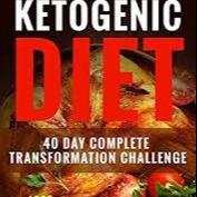 @kooldeal Custom Keto Diet (view mobile) Brand New Keto Diet Offer Link Thumbnail | Linktree