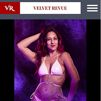 @adora_belle_burlesque Velvet Revue *FREE TRIAL* (All my performance vids) Link Thumbnail   Linktree
