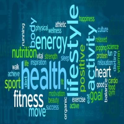 : #healthylivinglinks : Wellness, Health, Living Well, Disease, Virus, Physiology Science Link Thumbnail | Linktree