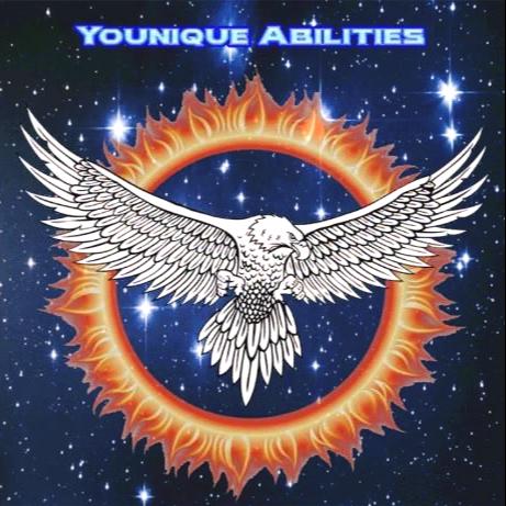Younique Abilities Promo Video