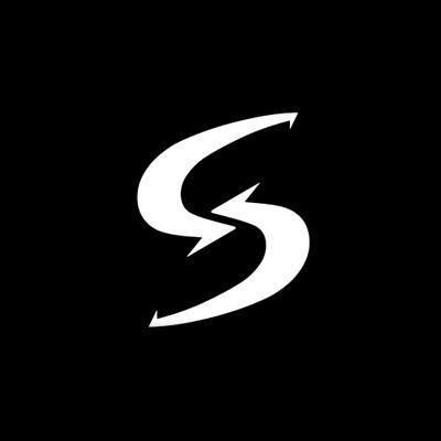 @staterastudio Profile Image | Linktree