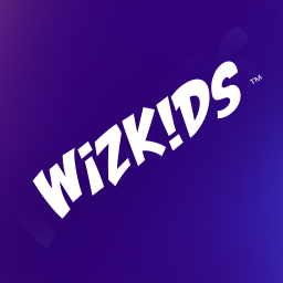 WizKids Official (WizKidsOfficial) Profile Image | Linktree