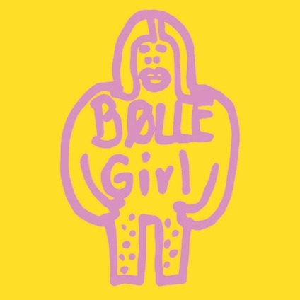 @BolleGirl Profile Image   Linktree