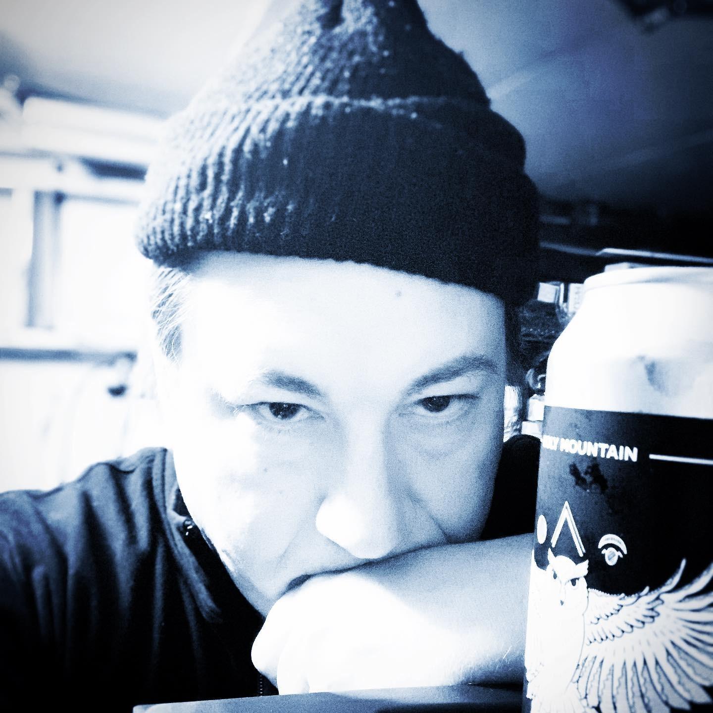 @AaronStarkey (Aaronstarkey) Profile Image | Linktree
