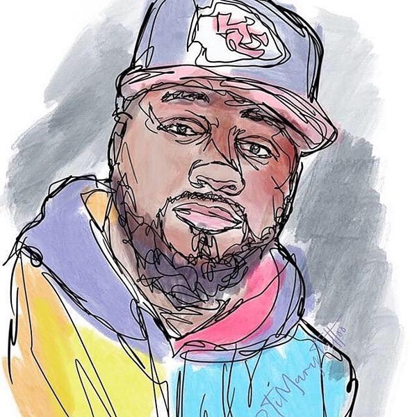 @thaddeous.shade (Thaddeousshade) Profile Image | Linktree