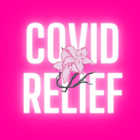 India Covid Fundraisers (covidrelief21) Profile Image | Linktree