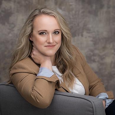 Kathryn F. Burmeister (kfburmeister) Profile Image | Linktree