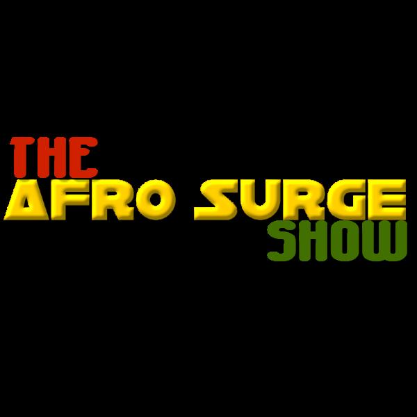 @afrosurge Profile Image | Linktree