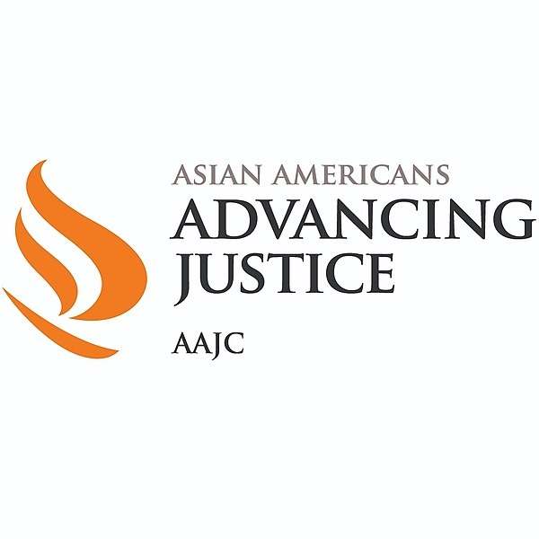 @advancingjustice_aajc Profile Image | Linktree