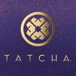 Chic & Green | Karley Mott Shop Tatcha Link Thumbnail | Linktree