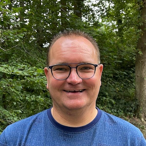 Erwin (erwintijhuiscom) Profile Image | Linktree