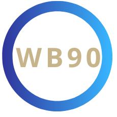 @SOICFINANCE 9 learnings for the next 90 Years- Warren Buffett Link Thumbnail | Linktree