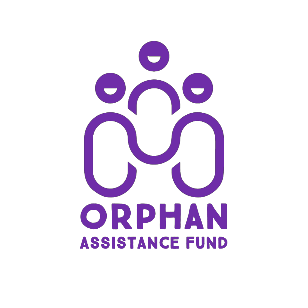 @orphanassistancefund Profile Image | Linktree