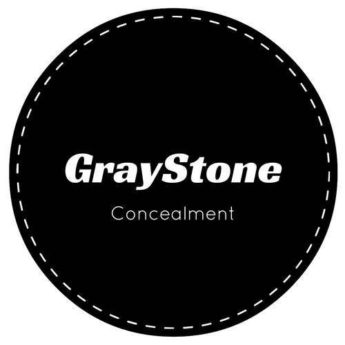 Affiliate codes Graystone Concealed Carry Wear Link Thumbnail | Linktree