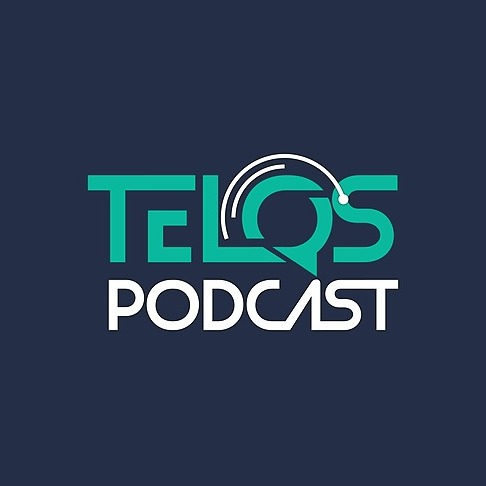 Telos Podcast