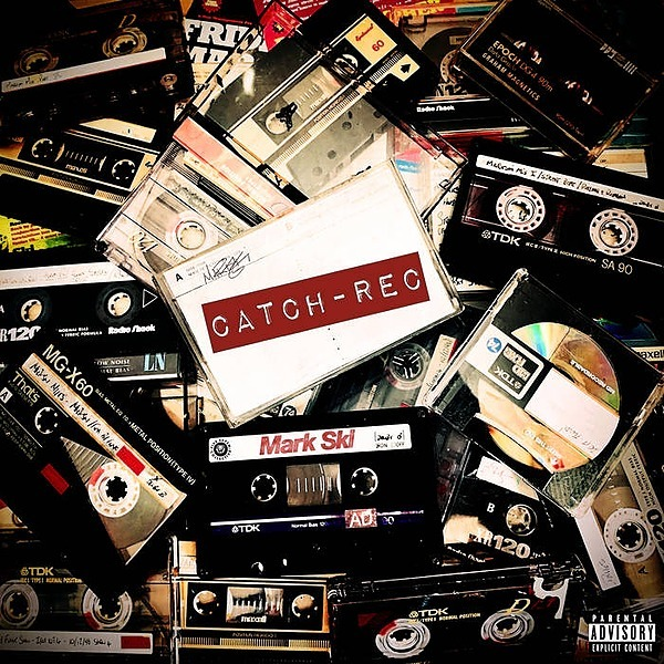 """EMMA LEE M.C. VINYL SOLD OUT!!! """"NITTY GRITTY"""" ON CATCH-REC ALBUM Link Thumbnail   Linktree"""