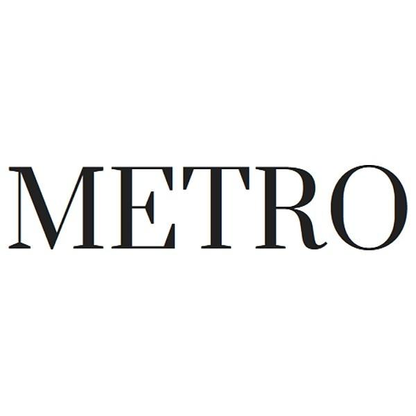 @Zarbo Metropolitan Magazine - Article on Zarbo Link Thumbnail | Linktree