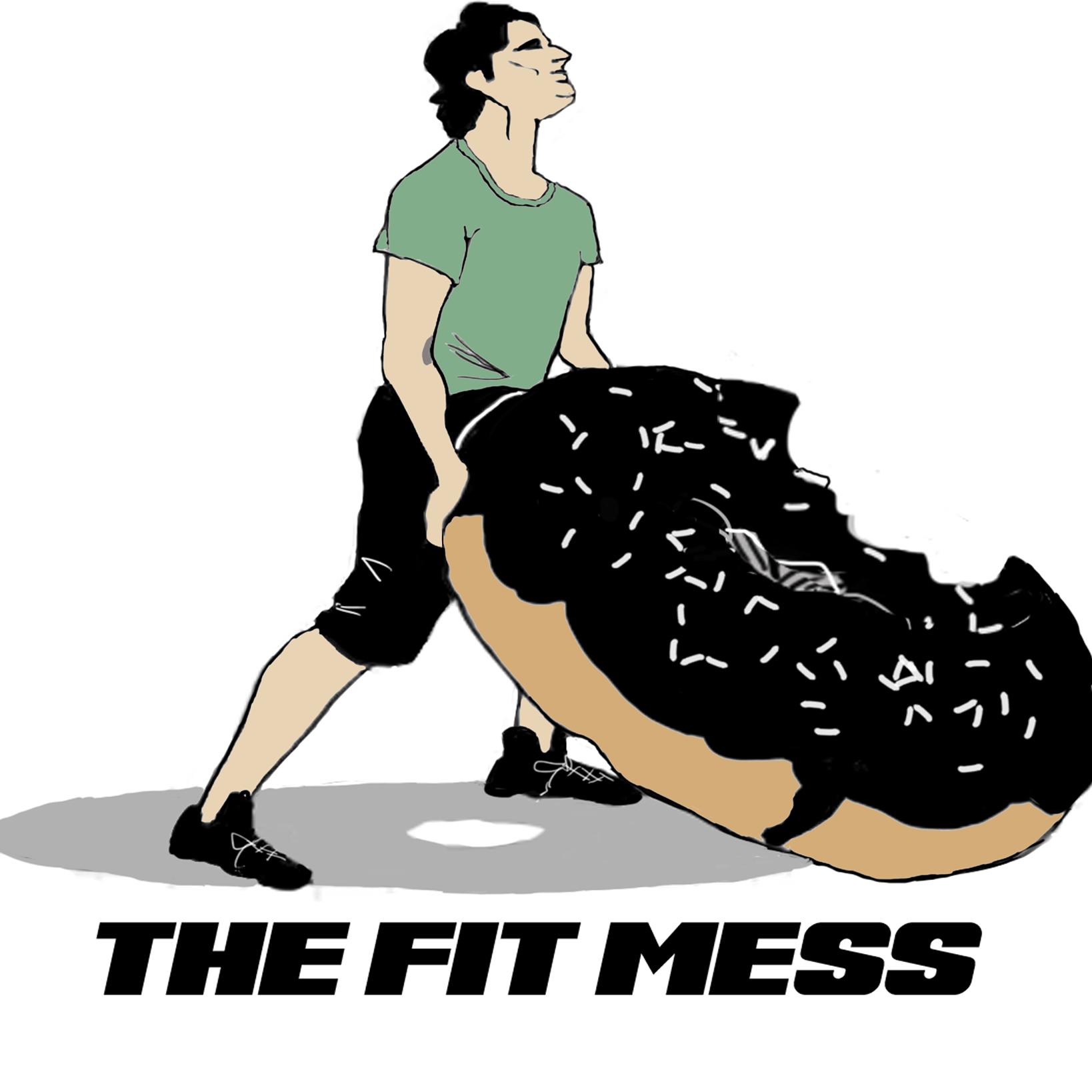 @fitmessguys Profile Image | Linktree