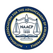 NAACP East Valley Branch
