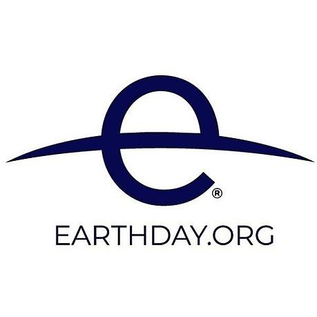 @earthday.org Profile Image | Linktree