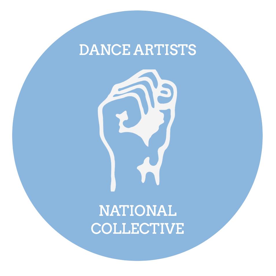 @danceartistsnationalcollective Profile Image | Linktree