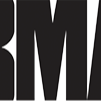 @3blindmen Chris Marlton - BMA Article - Four Year Fever Link Thumbnail   Linktree
