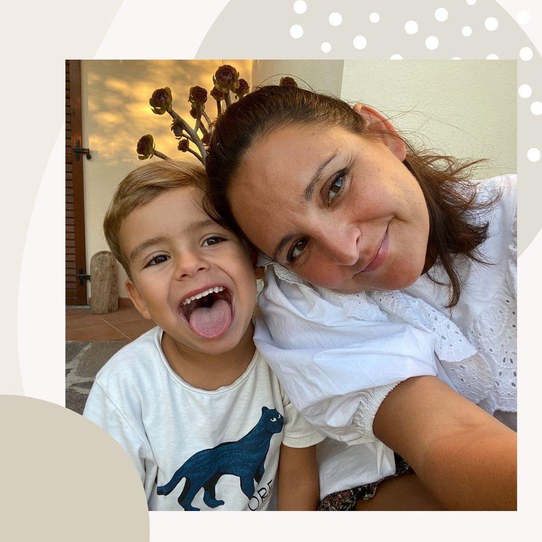 @mamanaccompagnee Profile Image | Linktree