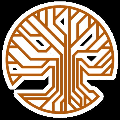 Elevrådet på Odder Gymnasium (ogselevraad) Profile Image | Linktree