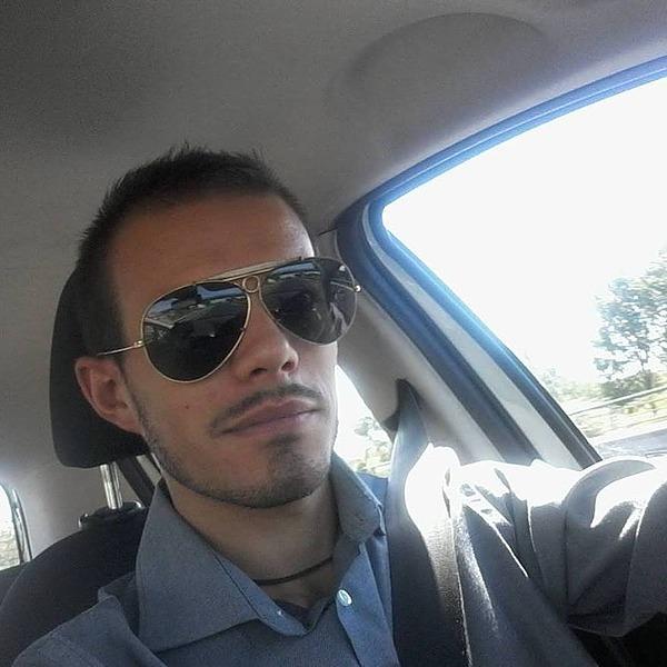 @Matteo.Sbrogio Profile Image   Linktree