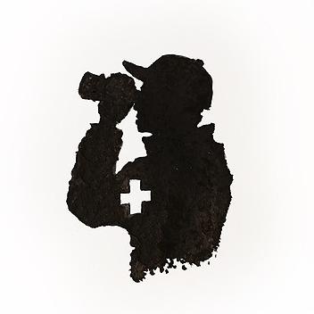 @BorderlandsSearchandRescue Profile Image | Linktree
