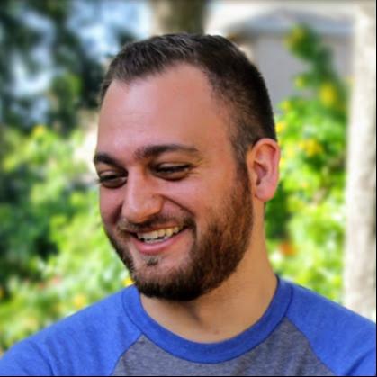 David Gray – MBA, PMP, LSSGB (iamdavidgray) Profile Image | Linktree