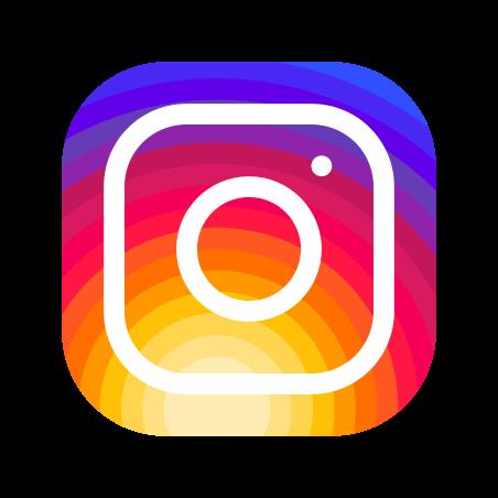 Author Sarah M. Cradit Instagram Link Thumbnail | Linktree