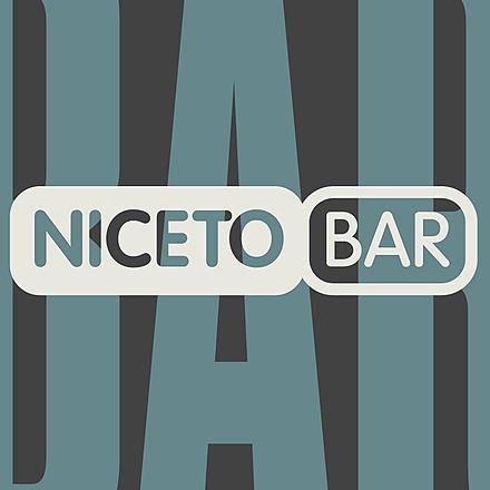 Niceto BAR (NicetoBar) Profile Image | Linktree