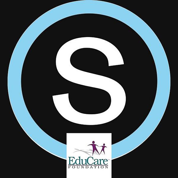 @STEMatBernstein Schoology Group  / Grupo de Schoology Link Thumbnail | Linktree