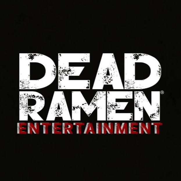 @deadramenent Profile Image | Linktree