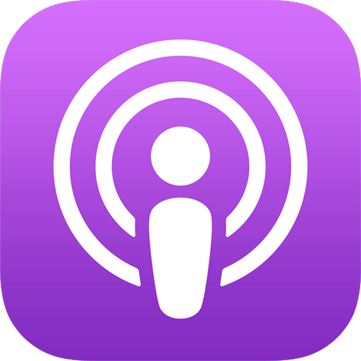 @attentionengineer Apple Podcasts Link Thumbnail | Linktree