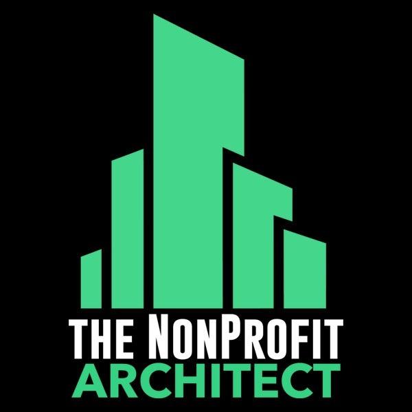@NonprofitArchitect Profile Image | Linktree