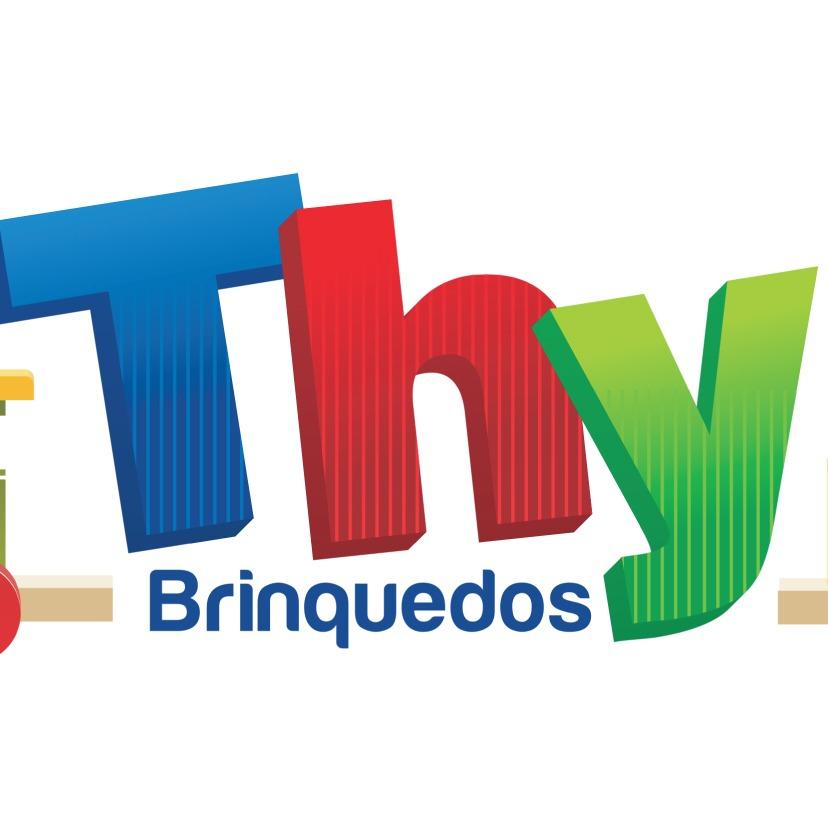 Thy Brinquedos