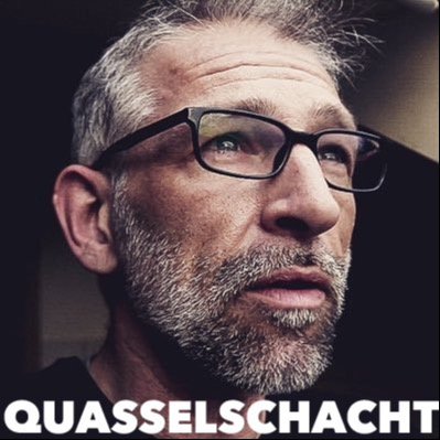 Quasselschacht Podcast (quasselschacht) Profile Image | Linktree