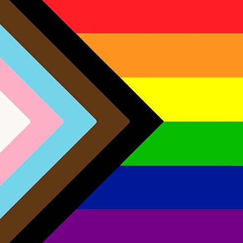 @Axle0 LGBTQ Forums Link Thumbnail | Linktree