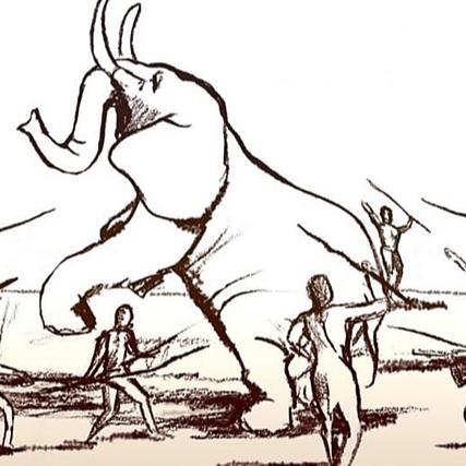 Jill Murray Brain size and evolution Link Thumbnail | Linktree