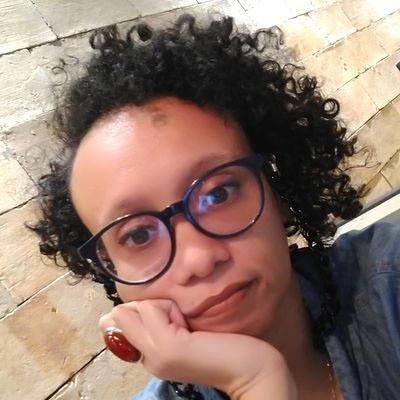 @evelling Profile Image | Linktree