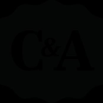 C&A 02