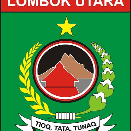 SKM Kab. Lombok Utara 2021 (SKMKLU) Profile Image   Linktree