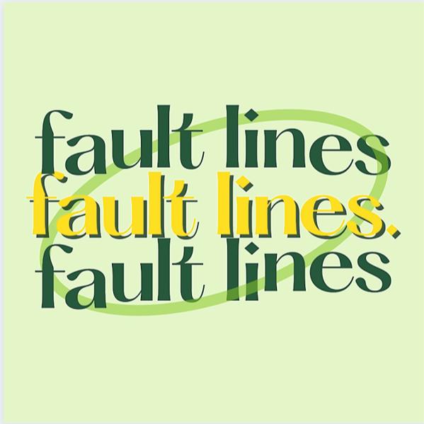 Fault Lines Lit Mag (faultlineslit) Profile Image | Linktree