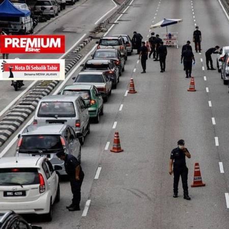 @sinar.harian PKP 3.0: Rakyat berdebar tunggu pengumuman kerajaan Link Thumbnail | Linktree